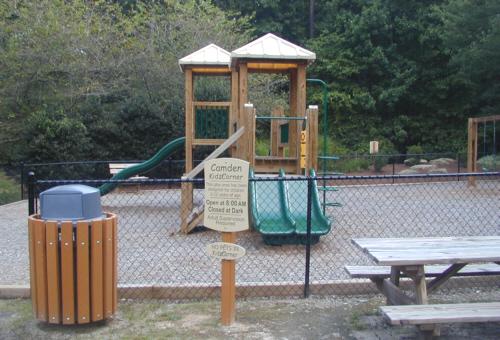 playground-images