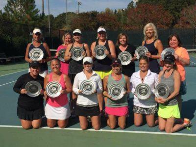 tennis ladies 3