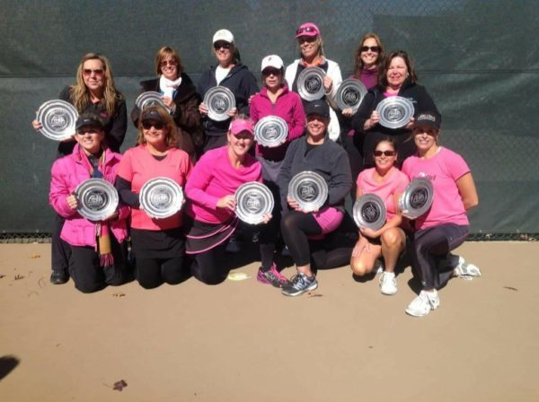 tennis ladies 4