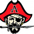 Allatoona_High_School_Buccaneer